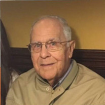Elmer Kenneth  Mills Jr.