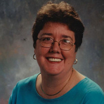 Charlene S Servey