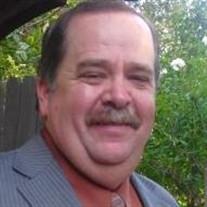 Douglas  Harold  Barber