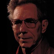 Richard Thomas Cohagan