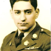 Leo F. Parente