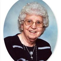 Phyllis A. Goracke