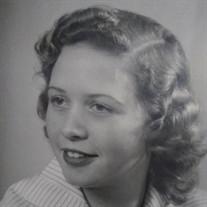 Mrs. Henny Schonagen