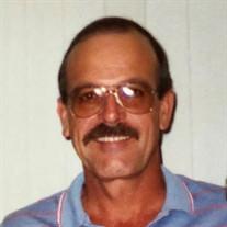 Larry  W. Bradley