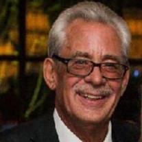Robert M. Wheeler