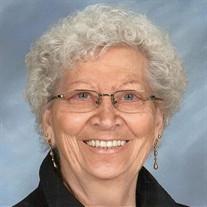 Virginia  G. Heim