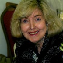 Joyce Halsey  Sells