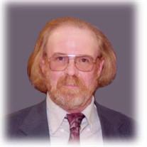 Larry D. Clemons