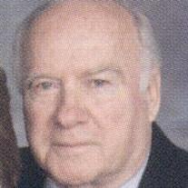 Mr. Lawrence  T. Micklus