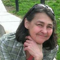 Arlene LaPan