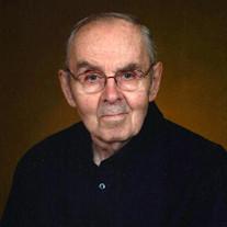 Marvin L. Doering