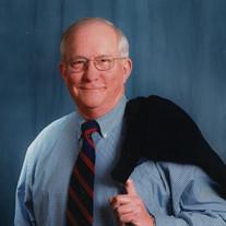 Mr. Jack A. Plummer
