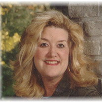 Cheryl Ann Hart