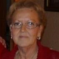 Sharon R Wiese