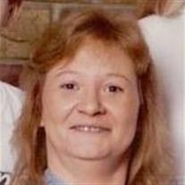 Marjorie Ellen Ryan-Poynor