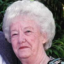 Norene Bringhurst Gubler