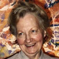 Katherine E. Deanovic