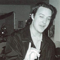 David Allen  Brock