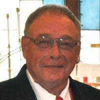 Richard Lee Arndt