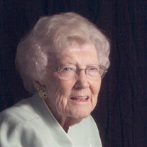 Doris Rollinson Shell