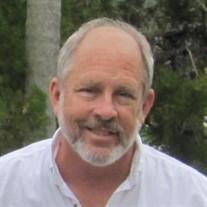John  David  Davis  Jr.