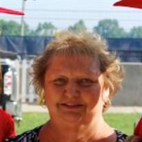Nancy Bugh Bowen Cooper
