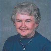 Diane Pringle