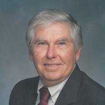 Walter Mason Byrum