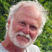 Dr. John F. Messerschmitt