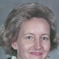 Lois Ramey Wright