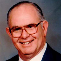 Edwin Metz