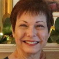Karen Biestek
