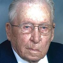 Donald N. Thoesen
