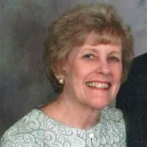Tanya  J.  Cope
