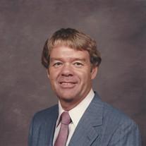 Mr. Howard  Franklin Randles
