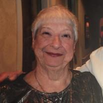 ELISSA ANN LEIDER