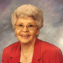 Lucille Ruby Kelley