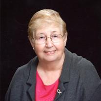 Barbara L. Ashley