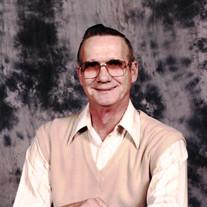 Dewey  Edgar Boykin