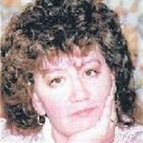 Marie T. Ryan