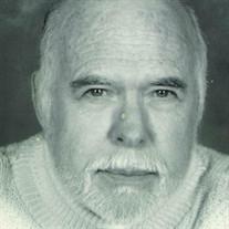 Max Donald Miller