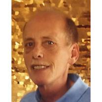 Larry Graveling