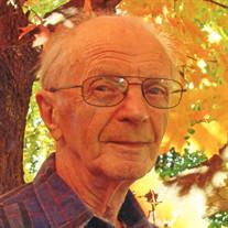 Donald  J.  Heim