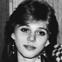 Stephanie N. Zusy