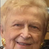 Renate W. Miller