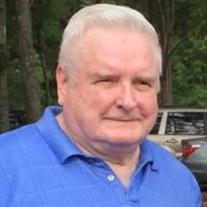 Mr. Jerry N. Miller