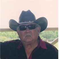 Jose  de Jesus Gonzalez