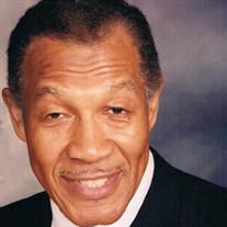 Eugene H Burton
