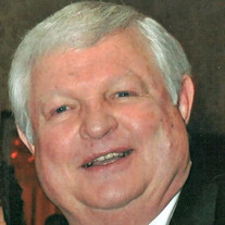 Daniel J. Hanrahan
