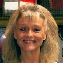 Denise Ann Culp